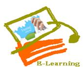 logo Formación E-learning