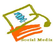 Social Media Tecnomanitas