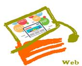 Diseño y desarrollo Web Tecnomanitas