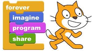 Aprender a programar - Tecnomanitas