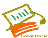 Consultoría y atención técnica a empresas Tecnomanitas